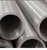 Seamless Stainless Steel Pipe for Structure
