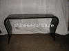 Antique Furniture & Reproduction Furniture Table