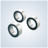Air-Condition Compressor Bearing