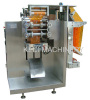 4-Side Sealing Liquid Packing Machine