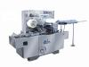 Cosmetic Box Packing Machine
