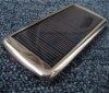 Solar Charger solar Iphone charger solar Ipod charger