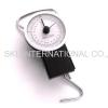 Double Needle Luggage Scale