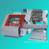 Automatic Book Sewing Machine