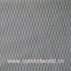 100% Polyester Seat Cover Fabric