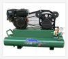 Petrol/Diesel Engine Air Compressor