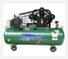 V Belt Air Compressor
