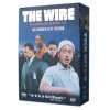 Full English Version The Wire Complete Season 1-5 Boxset