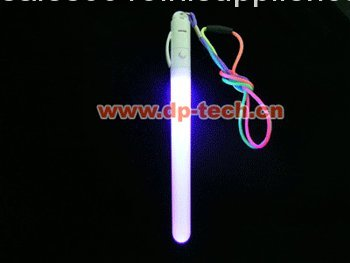Flash Glow Stick