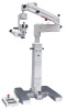 Dental Zoom Surgical Microscope