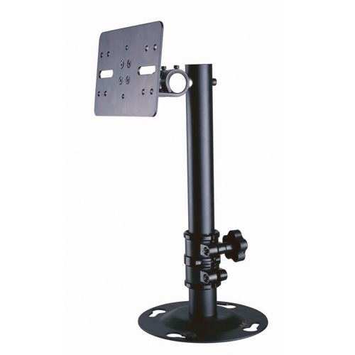 Musical Stands