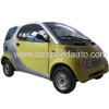 5KW Smart Electric Car
