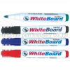 Colorful Whiteboard Marker