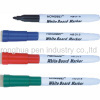 Refillable Whiteboard Pen