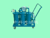 Oil purifier, oil recycling, oil separator, Filter oil car