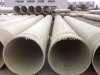 FRP Pipe With Sand Filler