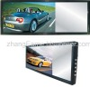 Car TFT-LCD Rearview Monitor