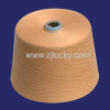 Cotton /poly Yarn