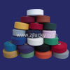 DYED Cotton Yarn-short cylinder