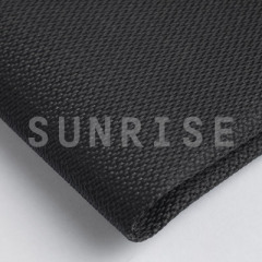 Neoprene Coating Fabric