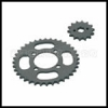 Chain Gear/Sprocket