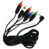 Component AV Cable