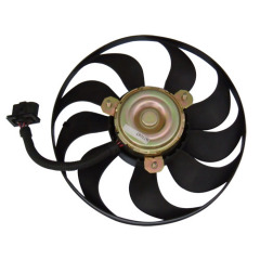 Fan Motor for POLO