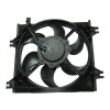 Fan Motor For ACCENT