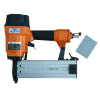 Concrete T Nailer