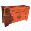 Shanxi antique Cabinet