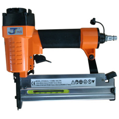 2 in 1 nailer and stapler