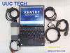 MB Star 2008 Diagnostic Tester