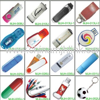 USB Flash Drive And Usb Pen Drive