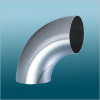 Sanitary Welded Elbow