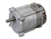 AC Induction Gear Motor