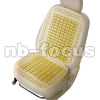 summer bamboo Car Seat Cushion
