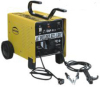 Welding Machines & Welders