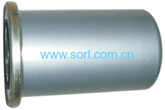 air dryer cartridge