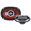 "6""x9"" 3-Way Car Coaxial Speaker"
