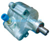 chevy power steering pump
