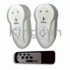 Remote Control Socket uk