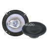 "6"" 3-Way Car Coaxial Speaker"