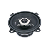 2-Way Car Coaxial Speaker