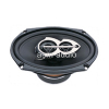 6x9 Car Stereo Speakers