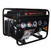 5kw home gas generator