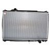 Radiator For TOYOTA NEW CROWN