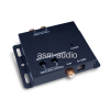 1 input/2 output Video Amplifier
