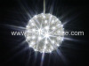 100L LED BALL LIGHT