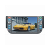 Car Stereo 5.6inch Video DVD Player