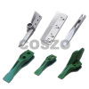 best price mining machinery spare part